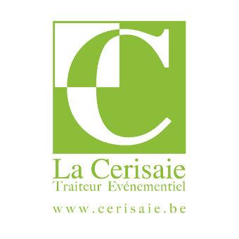 logo_cerisaie_blanc