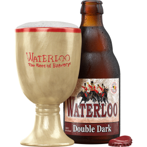 Waterloo-Double-Dark-33cl-+-Chalice-WEB