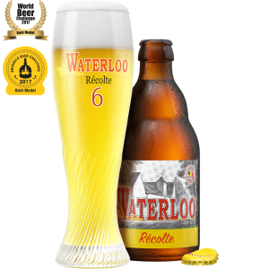 Waterloo-Récolte-33cl-+-Glass-web+medaille
