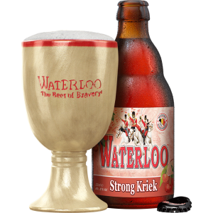 Waterloo-Strong-Kriek-33cl-+-Chalice-web